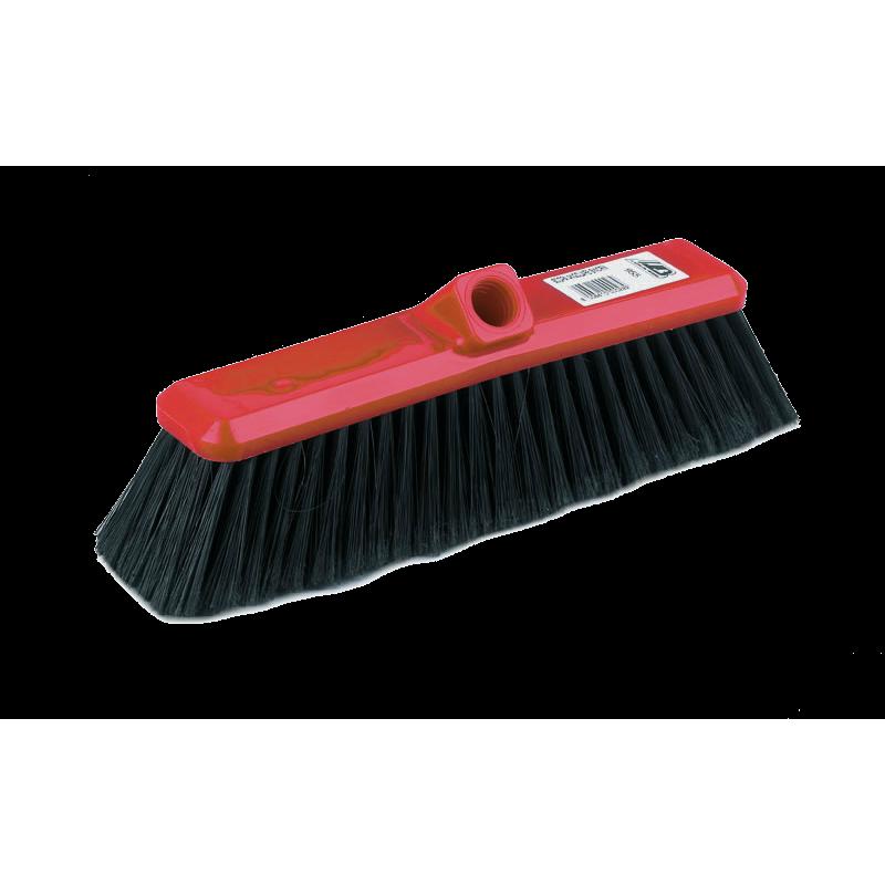 con scopa angolare pieghevole Spolverino telescopico in microfibra Sinwind 40-254 cm rimuove facilmente polvere e ragnatela extra lungo